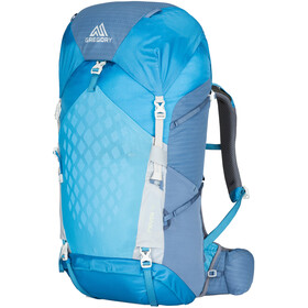 Gregory Maven 45 Backpack Dame river blue